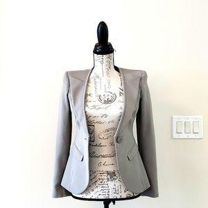 Jackets & Blazers - Emporio Armani Jacket